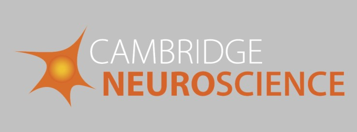 Cambridge Neuroscience 2018