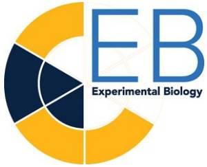 Experimental Biology 2018