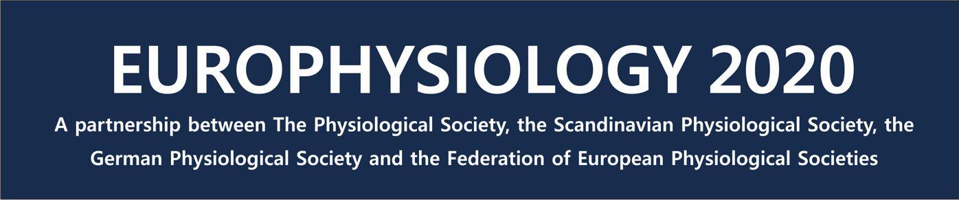 Europhysiology