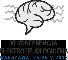 XI Konferencja 2018