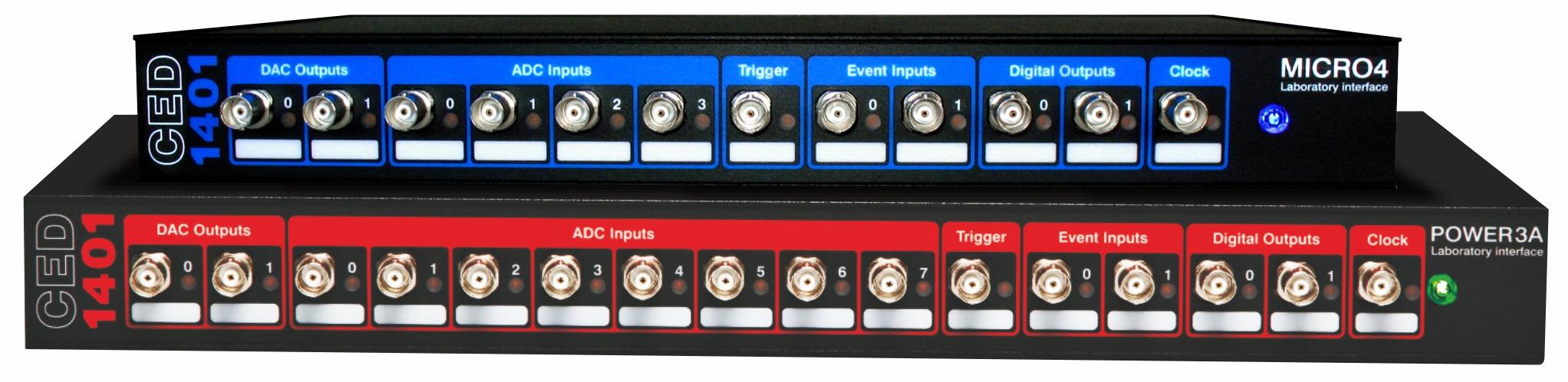 Power1401 Micro1401