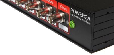Power1401-3A