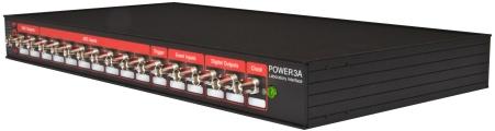 Power1401-3