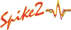 Spike2 數據採集和分析系統