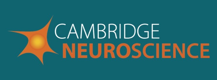 https://www.neuroscience.cam.ac.uk/