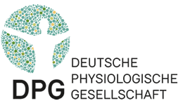 98th Meeting of the German Physiological Society 2019