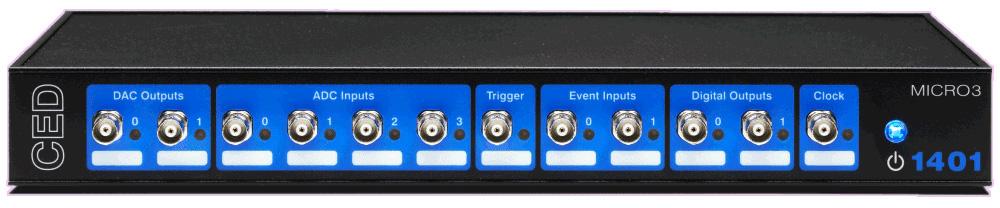 Micro1401-3