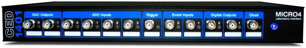 Micro1401-4