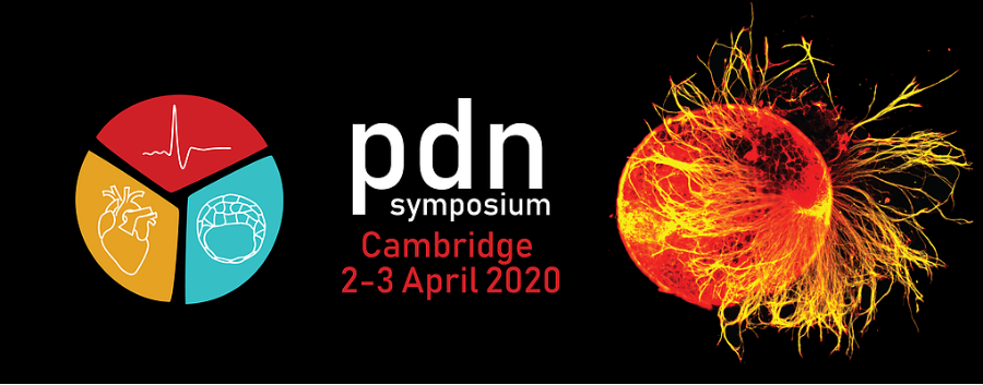 PDN Symposium 2020